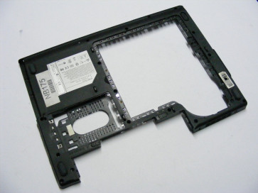 Bottom Case MSI MS-163A 307-631D232-H76