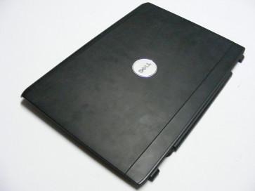 Capac LCD Dell Vostro 1500 34FM5LCWI80