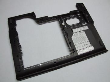 Bottom Case MSI EX600 307-631D21D-H76