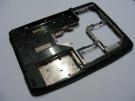 Bottom Case Acer Aspire 5315 511628BO015