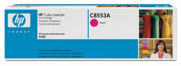 Cartus imprimanta HP C8553A