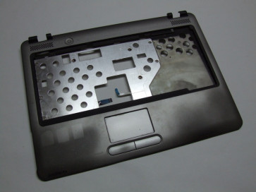 Palmrest + Touchpad Toshiba Satellite U400 ZYE37BU2TA0