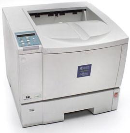 Imprimanta laser Ricoh Aficio AP410N 402348