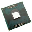 Procesor Intel Celeron Dual-Core T3100 SLGEY