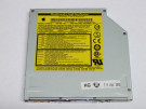 Unitate optica DVD-RW PATA Super 825CA Apple iMac G5 17 A1058 678-0484B