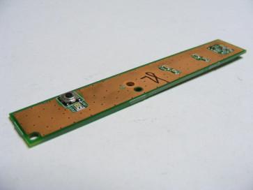 Buton Power Acer Extensa 5620G 48.4T304.021