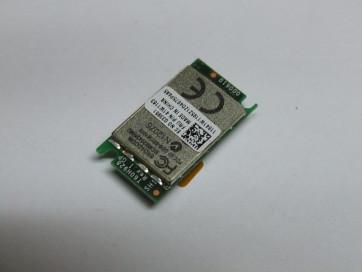 Bluetooth Lenovo V100 BCM92045NMD