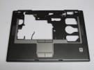Palmrest + touchpad cu un suport surub rupt Dell Latitude D820 0JF155