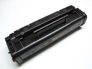 Cartus toner original Canon EP-E 1538A002 negru, nou, sigilat, fara ambalaj
