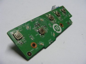 Power Button MSI MS-163A E150630