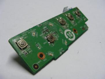 Power Button MSI MS-163A E150630