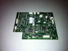 DC controller HP Color Laserjet CP1210/CP1215 RM1-4813 / RM1-5313 / RM1-4814