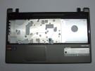 Palmrest + Touchpad Acer Aspire 5625G EAZR7001010 oxidat