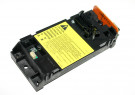 Laser ScannerHp Laserjet P1505 P1006 RC2-2768
