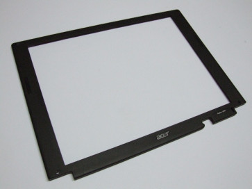 Rama capac LCD Acer Aspire 3000 3LZL1LBTN15