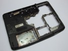 Bottom Case Acer Aspire 5310 AP02H000300