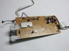 DCNT PCB Assy Canon i-SENSYS MF4010 FM2-9933 FK23496