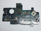 Placa de baza iMac Intel DEFECTA 820-2031-A