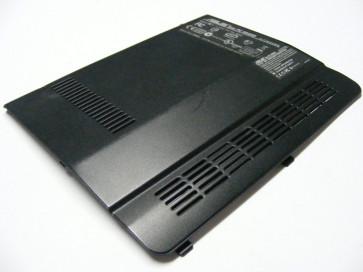Capac Bottom Case Asus Eee PC 904HD 13GOA0H2AP010