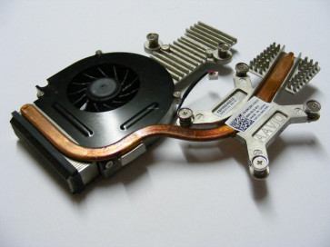 Heatsink + Cooler Dell Studio 1535 FBFM6046010