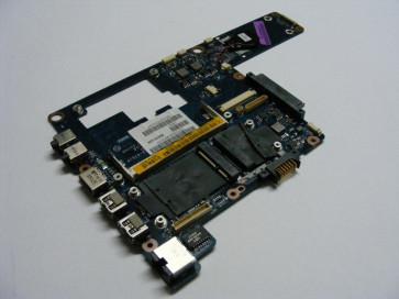 Placa Baza Dell Inspiron Mini 10 KIU10 LA-4761P