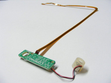 Microfon Compaq Armada 7330 006146-001
