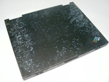 Capac LCD IBM ThinkPad T23 08K7377