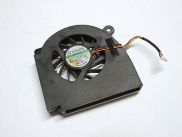 Cooler Acer Aspire 5100 DC280002K00