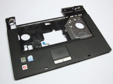 Palmrest+Touchpad Toshiba Satellite L30 EABL1006011