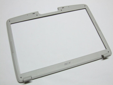 Rama Capac LCD Acer Aspire 5920G EAZD1007010