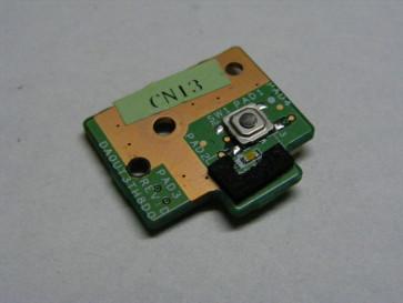 Power Button HP Pavilion DV6 DAOUT3TH8D0