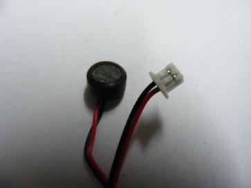Microfon MSI MS-163A