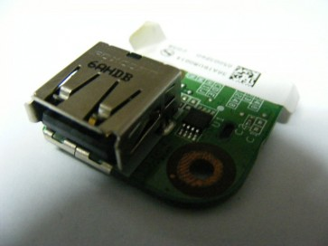 Modul USB HP Pavilion dv9000 36AT9UB0014