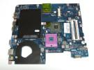 Placa de baza laptop Acer eMachines G525 LA-4854P