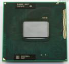 Procesor Intel pentium Dual-Core B960 2.2 GHz FF8062700997701