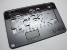 Palmrest + Touchpad Acer Aspire 7715