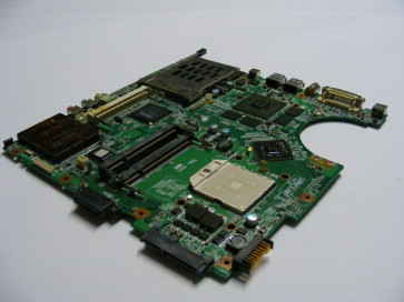 Placa de baza laptop MSI DEFECTA MS-16351