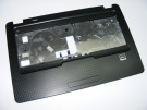 Palmrest + Touchpad Compaq Presario CQ62 606004-001