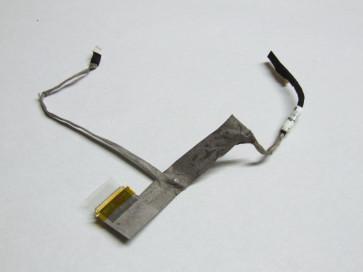 Panglica Display HP Mini 2140 504756-3F1