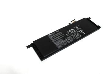 Baterie Laptop Asus 7.2V, 4040mAh, 30Wh, X403M / X503M / X502CA / X553MA / X453MA / X553M / X453M / X453 / X553 / X403 / X403MA / F453MA / F453 / F553M / F553 / P553 / P553MA / B21N1329