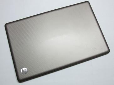 Capac LCD HP Pavilion G72 612094-001