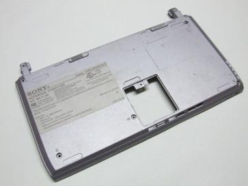 Bottom Case Sony Vaio VGN-SZ48CN/X