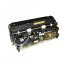 Cuptor / Fuser SH 99A2401 Lexmark T620