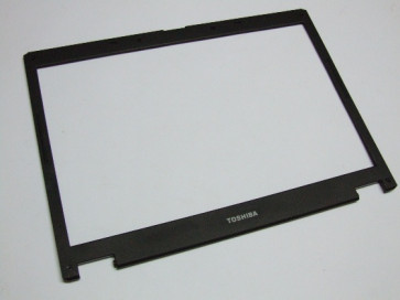 Rama capac LCD Toshiba Satellite L30 EABL1005014