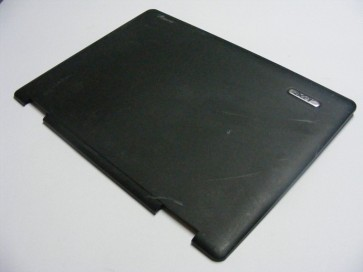 Capac LCD Acer Extensa 5230 60.4Z453.003