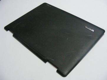 Capac LCD Acer Extensa 5230 60.4Z453.003