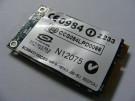 Placa de retea Wireless Broadcom BCM94311MCAG