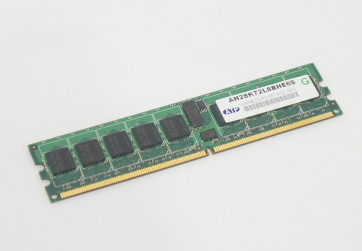 Memorie ECC ATP Electronics DDR2 DDR2 1GB 667MHZ AH28K72L8BHE6S