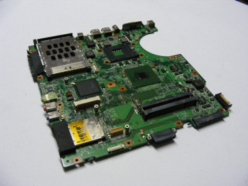Placa de baza laptop MSI VR600 MS-10341