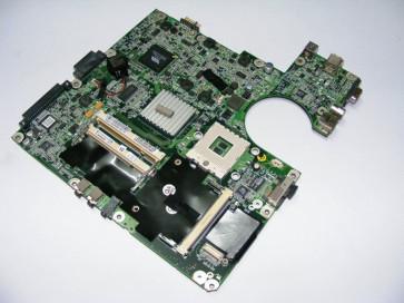 Placa de baza laptop Packard Bell MIT-RHEA-C 411802800018-R